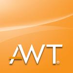 Logo AWT