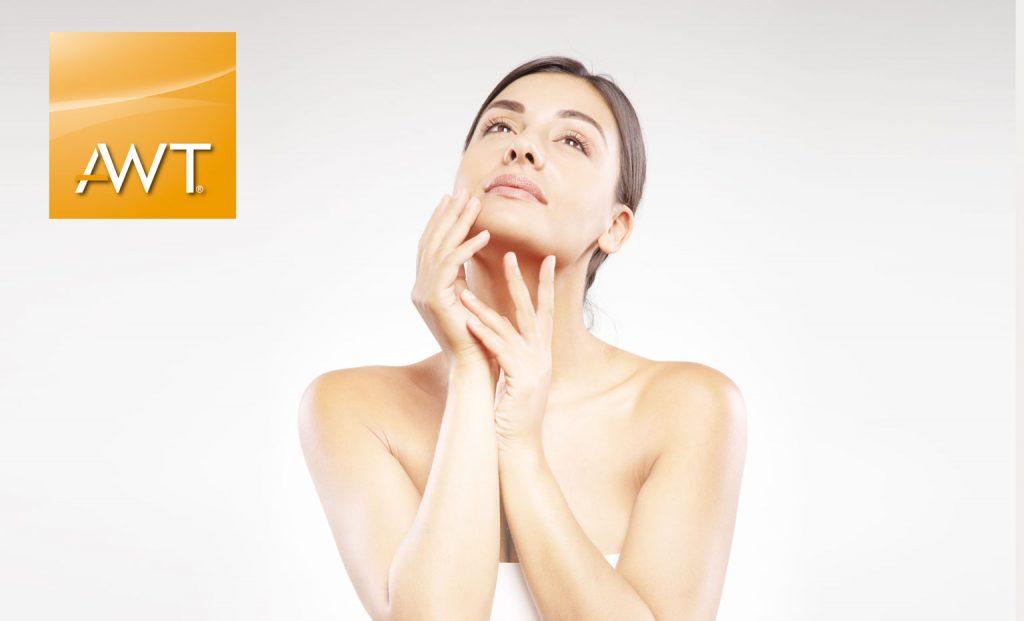 awt skin care