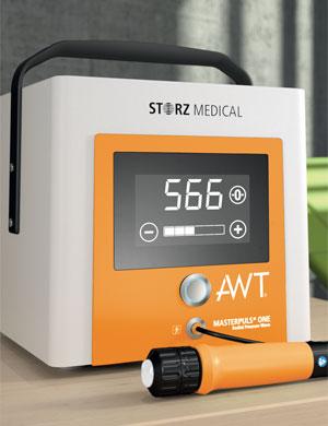 distribuidor awt skin care